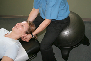 Utilizing a neuromuscular biofeedback technique, the BodyTalk practitioner literally talks to the body, accessing its health priorities directly through the mind/body complex.
