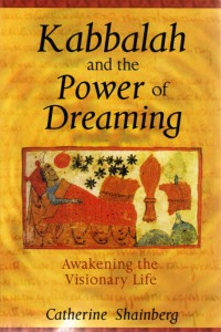 Includes exercises and practices to access the dream state at will and engage in life from a state of enhanced awareness.