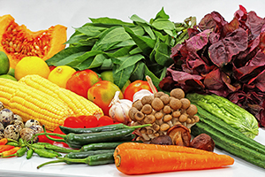 Stopping all fruit and returning to a diet with plenty of cooked, not raw, vegetables often stops joint pain and other types of pain within a few weeks.