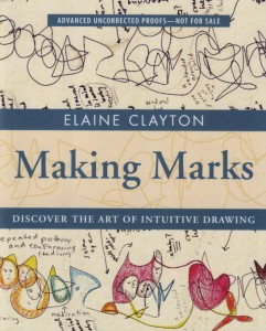 Whether doodling in a notebook or drawing in the sand, free-form drawings are windows into your intuitive self.