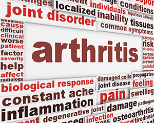 It is often stated that inflammation is the root cause of most, if not all, disease.