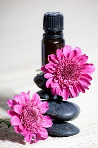 Using essential oils as a preventative health tool is an effective and inexpensive way to ensure health.