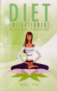 In this book, you will learn how to become an enlightened dieter and the art of calorie counting.