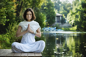 In my own experience and in the experience of many meditators who have been cultivating a daily meditation practice over time, the ongoing result has been a steadily growing expansion of awareness and appreciation for all of life.