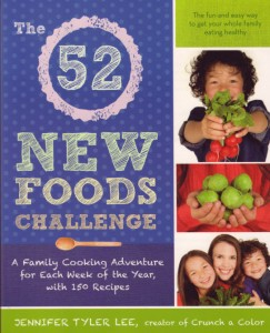 With more than 150 simple, healthy recipes and advice from acclaimed nutrition experts, parents will learn how to enjoy mealtimes, plant the seeds of change at the family table and incorporate healthy habits every day of the year.