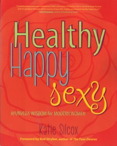 Covering everything from how to get the perfect poo to glowing skin to deeper sexual fulfillment, this is a complete guide to women's health. It offers evocative questions, journaling exercises, simple but deep meditations, and natural recipes and remedies for common health and beauty needs.