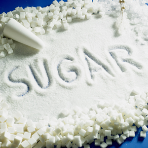 """The question remains, when it comes to the obesity crisis in our country, is sugar really just sugar? A research team at Princeton University says, """"No."""""""