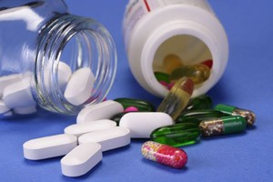 Are you getting your money's worth when buying health supplements? Are there scientific studies backing up the claims?