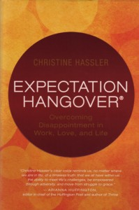 This book reveals the formula for how to process expectation hangovers on the emotional, mental, physical and spiritual levels to immediately ease suffering.