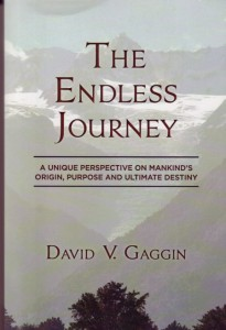 This non-religious book, which is supported by many medical and scientific studies, offers an understandable explanation of our world and the spiritual world in which we reside after death.
