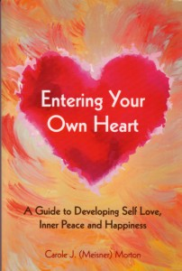 This eye-opening, step-by-step guide is for readers of all ages and sensibilities.