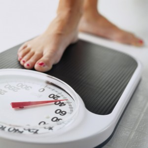 The study found that acupuncture in combination with other healthy lifestyle choices, such as food choice, portion control and regular exercise, was effective in enhancing weight loss and improving cholesterol and triglycerides, or both.