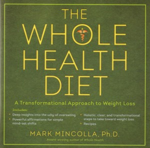 It is not just about state-of-the-art, optimal nutrition, but it is also about arriving at your ideal weight as the result of attaining and maintaining your holistic balance.
