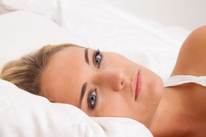 While there is a vast selection of prescription medications on the market to treat insomnia, these medications come with serious considerations and most medical professionals agree that they are not meant for long-term use.