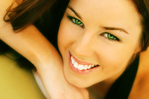 With the challenge of finding a seasoned aesthetician who can offer you what you are looking for in skincare, many people have contacted me with questions concerning the facial-skin treatment called micro-dermabrasion.