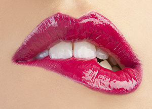 The study authors say that for most adults, there is no reason to toss the lipstick and lipgloss, but the amount of metals found in them does signal the need for more oversight by health regulators.