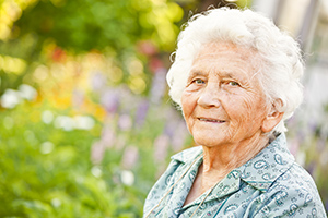 One of the first important studies, published in 2002, charted the health of 1,092 elderly people and found those with high blood homocysteine levels had nearly double the risk of Alzheimer's.
