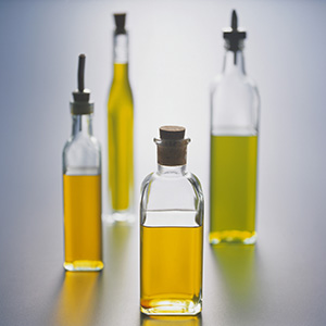 Why have hydrogenated and partially hydrogenated fats been so common in packaged foods? Quite simply, they help prolong shelf life. Whereas natural fats and oils go rancid and spoil, hydrogenated and partially hydrogenated oils do not.