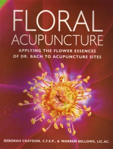 The book provides instructions that are illustrated with full-color photography for application and self-diagnosis.