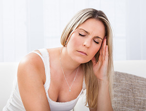 In most cases, it is better to use natural methods to relieve and even prevent headaches. These are safer and more likely to address the underlying cause.