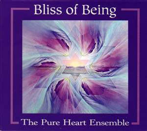 The music is deeply relaxing and expansive to dive into for natural inner alignment.