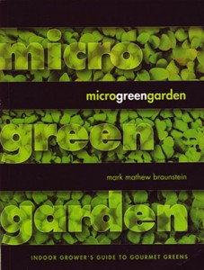 If you have wanted to grow microgreens at home, this comprehensive resource explains everything you need to know to grow them inexpensively and easily.