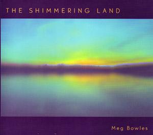 Shimmering Land