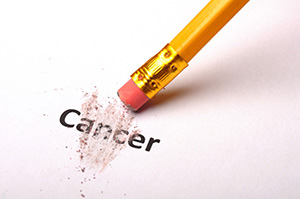 recent studies by researchers at the UCLA Jonnsson Comprehensive Cancer Center found that radiotherapy radiation wavelengths transformed breast cancer cells into highly malignant cancer stem-cell-like cells, with 30 times higher malignancy post-treatment.