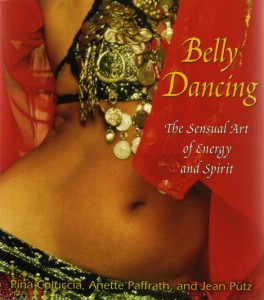 This comprehensive guide covers all aspects of this ancient art, beginning with its origins, mythology and history of the Middle Eastern dance, and including its physical and mental health benefits.