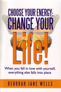 The book is a guide for discovering unexplored possibilities and turning them into fulfilling realities.