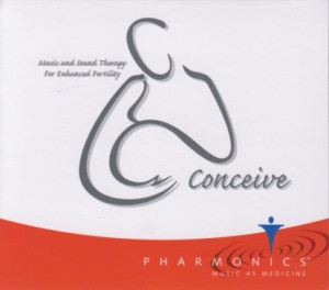This two-CD set combines a unique blend of pleasing sub-sonic vibrations, natural harmonics, ambient sounds and soothing rhythm and melody to guide the mind and body into a more relaxed and balanced state.