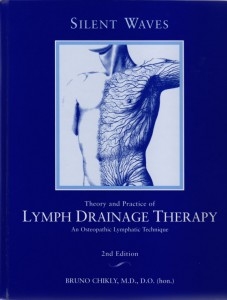 The book creates a foundation of information to give the reader an understanding of the lymphatic system from a scientific and technical point of view by providing a solid basis of knowledge for entering this field of work.