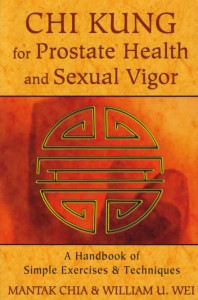 With fully illustrated step-by-step instructions, the authors provide exercises and techniques to open the energetic pathways connected to the male reproductive organs and clear the energy blockages that lead to sexual dysfunction and illness.