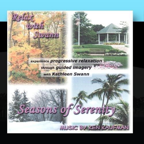Seasons of Serenity, Seasons of Tranquility