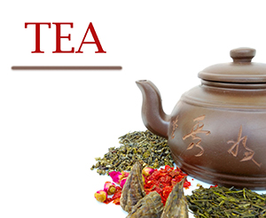 As researchers continue to investigate the multitude of compounds and polyphenols in tea that can impact weight loss, consumers can benefit by regularly drinking their favorite tea.