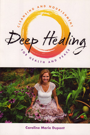 Inspiring, reassuring, and at times surprisingly simple, the guidance will help readers implement spiritual practices and personal choices to make a real difference in their lives.