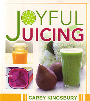 Whether you want to make an occasional healthy morning drink, learn to love your vegetables or take on a detox challenge, this guide will take you from wishful thinking to joyful juicing in no time.