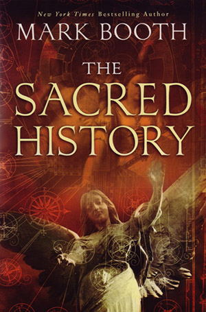 Woven into this book is an amazing array of mystical connections, including the roots, not only of astrology and alternative medicine, but also of important literary and artistic movements, aspects of mainstream science and religion, and a wide range of cultural references that takes in modern cinema, music and literature.
