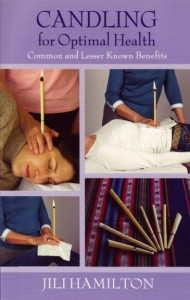 This comprehensive workbook offers the reader all the information needed to use ear candles on family and friends or patients.