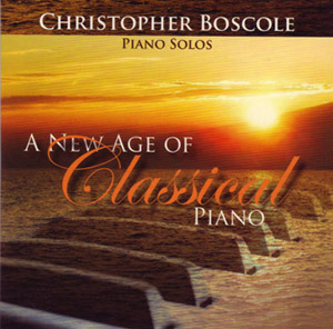 This recording is a compilation of timeless classical music brought forward into the age of contemporary neoclassical music.