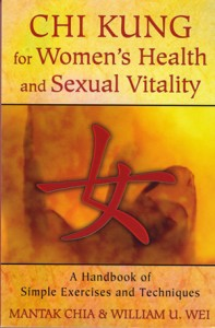 With step-by-step instructions, they provide exercises to open the energetic pathways connected to the female reproductive organs and clear the energy blockages that lead to sexual dysfunction and illness.