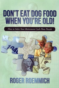Roemmich's guide, which assumes little or no prior knowledge but a keen interest in doing the right thing, helps you move forward carefully and confidently so you can enjoy financial peace of mind during your golden years.