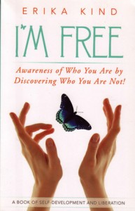 This book will be a light that illuminates the path through the jungle of illusion and distortion back to your true self.