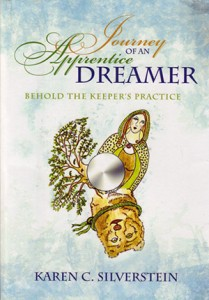 The book unlocks the hidden meanings of some of our most common dreams and gives us the key for further interpretations.