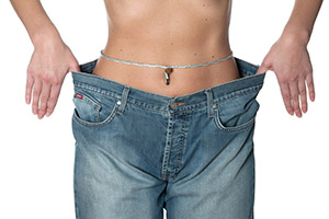 It will not make you slim, but can prove a very effective solution to your weight loss goals.