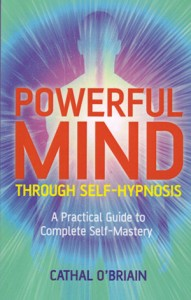 This is a practical, easy-to-follow guide to harnessing the power of your subconscious mind for better health.