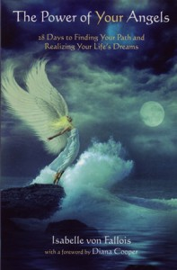Offering exercises, rituals and case studies, this step-by-step process increases daily contact with personal angels and helps to form a more positive belief system, so that synchronicities and miracles become a standard part of life.