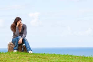 Did you know that depression is often caused by a nutritional condition? Removing the biochemical source often makes depression symptoms lift within weeks or months — without any need for medications or other interventions.