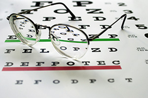 The leading cause of blindness in older adults and the most common degenerative condition affecting the retina, ARMD targets the retina's central portion, the macula, which is responsible for sharp central vision.