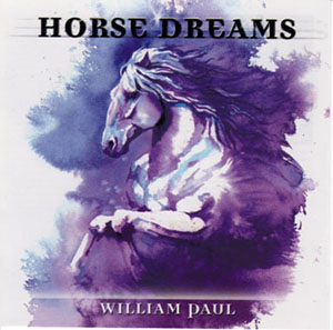 Lavish soundscapes, as well as intimate melodies, celebrate unicorns and centaurs, magic ponies and celestial mares, fiery Arabian stallions and newborn foals, as the music captures the imagination.